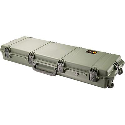 peli hard storm im3200 rifle case