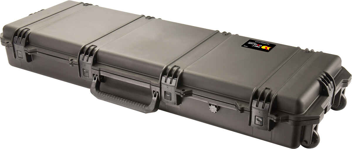 peli usa made storm im3200 tripod case