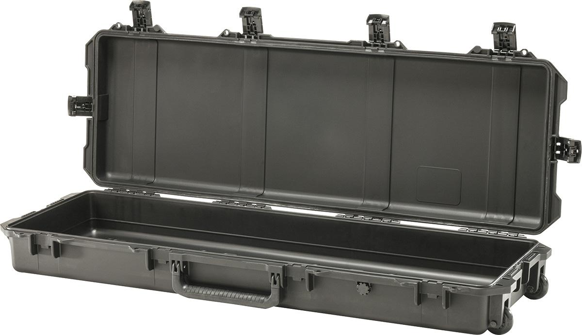 buy pelican storm im3200 shop gun rifle case im