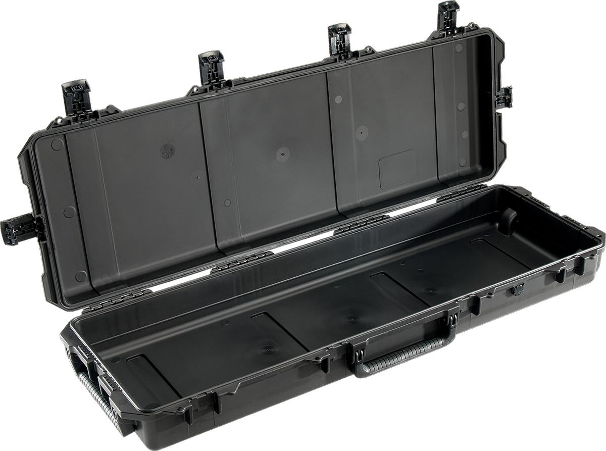 pelican im3200 wheeled gun case