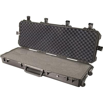 buy pelican storm im3200 shop tripod long case gun