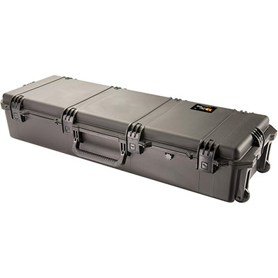 shopping pelican storm im3220 buy rolling rifle gun transport hardcase