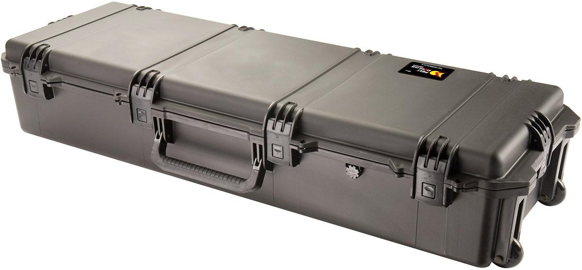 peli storm im3220 long case hardcase