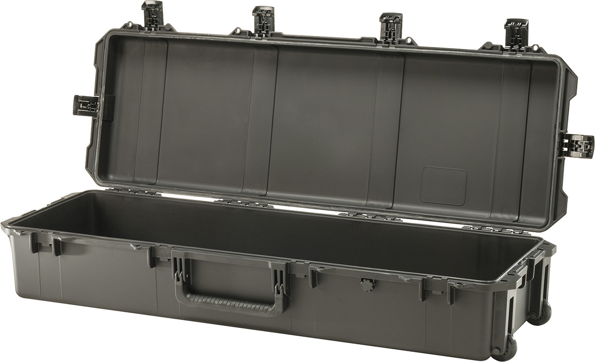 buy pelican storm im3220 shop military weapon case