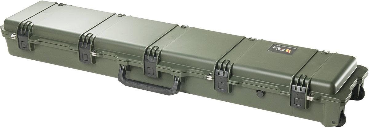 peli im3410 usa long rifle case