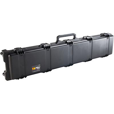 shopping pelican storm im3410 buy rolling rifle gun watertight case