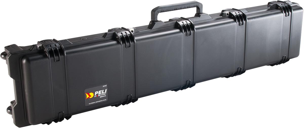 peli storm im3410 travel rolling long case