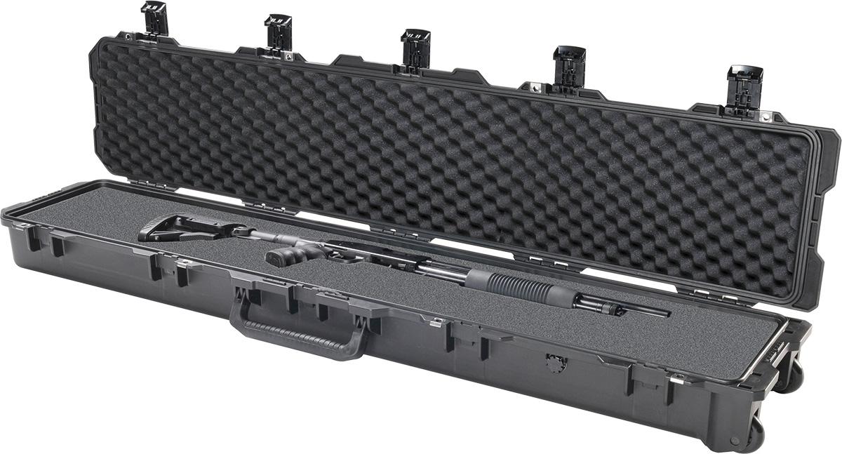 pelican im3410 shotgun mobility case