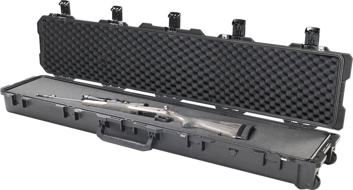 pelican im3410 sniper rifle case