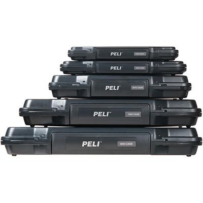 peli hardback macbook laptop hard cases