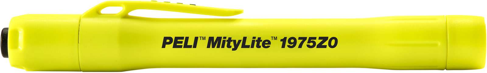 peli 1975z0 yellow safety led torch