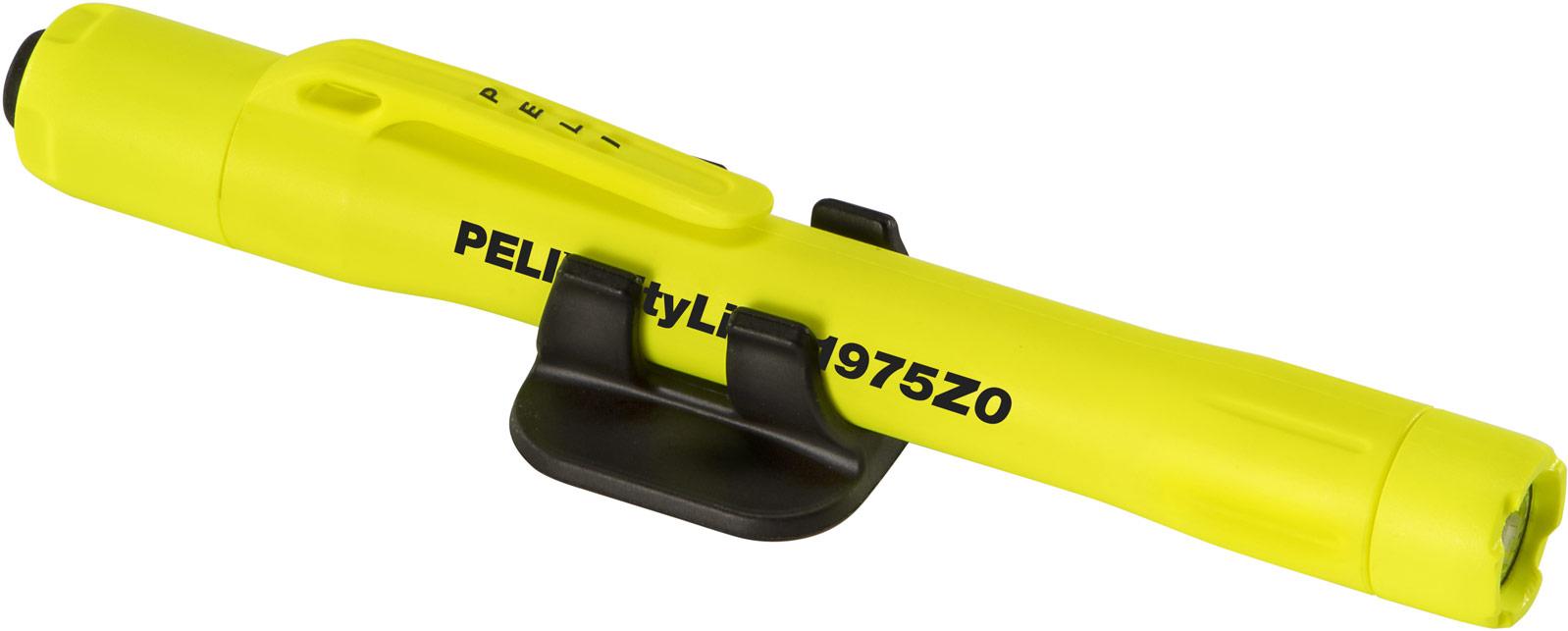 peli mitylite 1975z0 clipflashlight