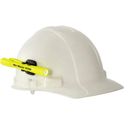 peli mitylite 1975z0 helmet flashlight