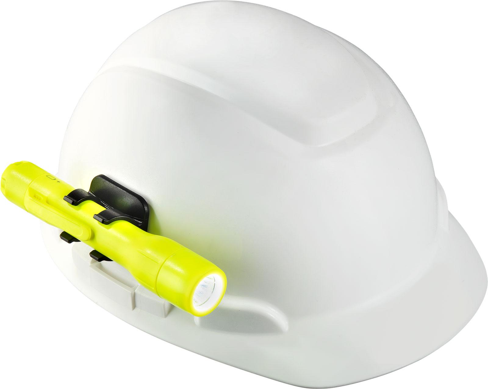 peli safety helmet torch 2315z0 atex zone