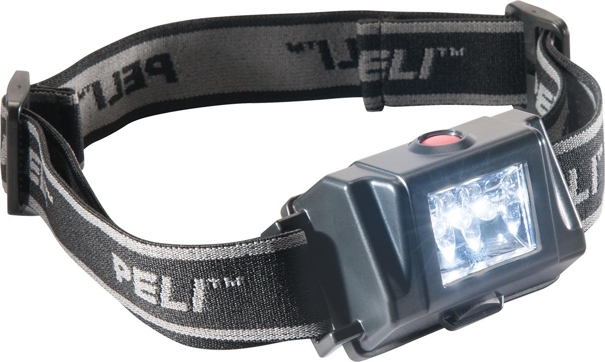 peli products 2610z0 atex safety headlamp