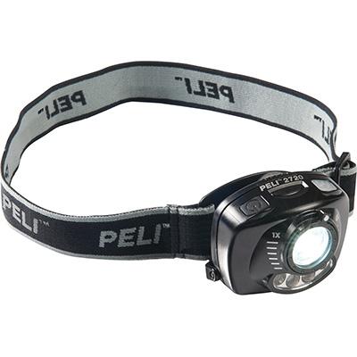 pelican 2720 brightest led camping headlamp