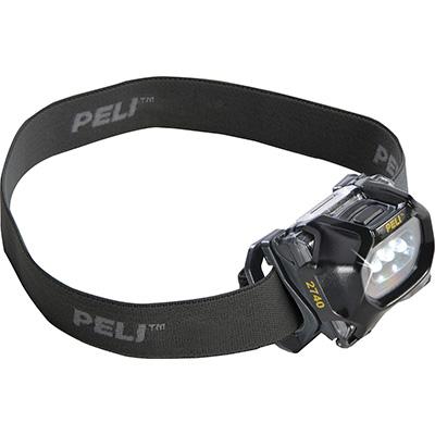 pelican 2740 best progear brightest led headlamp