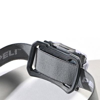 peli products 2740 brightest led headlamp
