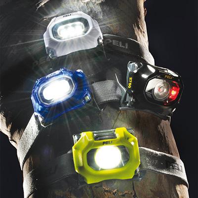 peli products best led headlamps head lamps
