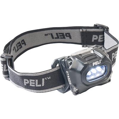 peli 2745z0 gen 2 atex approved headlamp