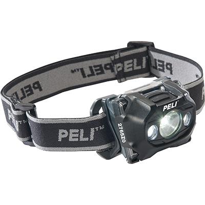 peli products 2765z0 safety led headlamp