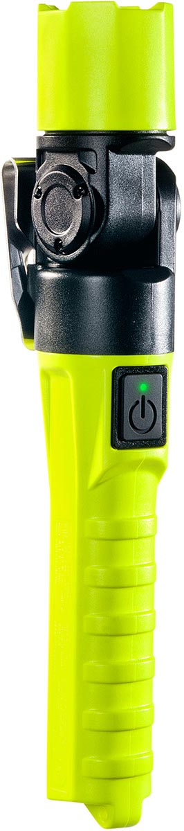 pelican 3315r right angle safety light led