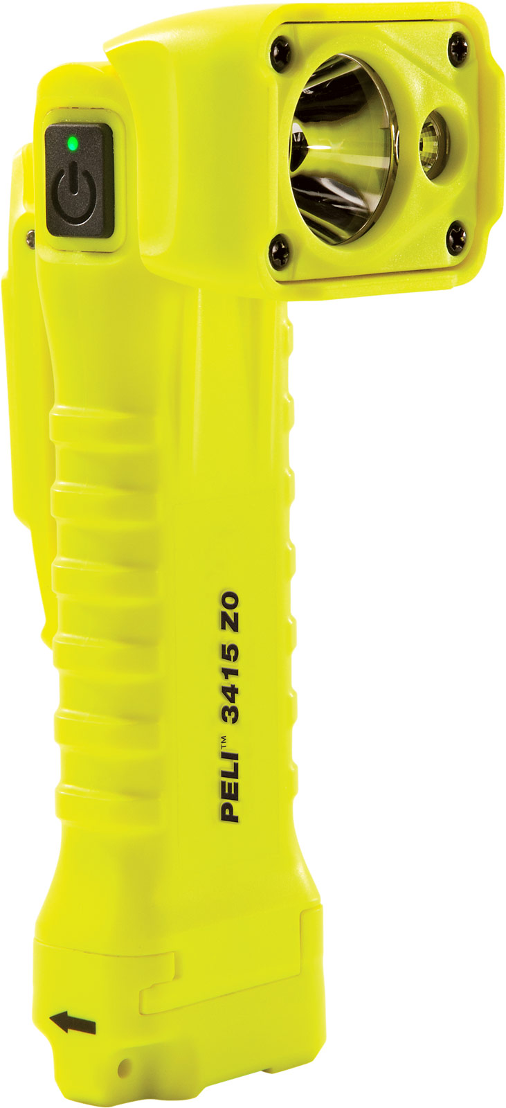 peli led torch safety zone 0 torches
