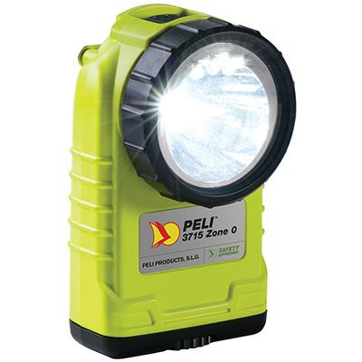 pelican 3715z0 peli zone 0 approved angle spot light