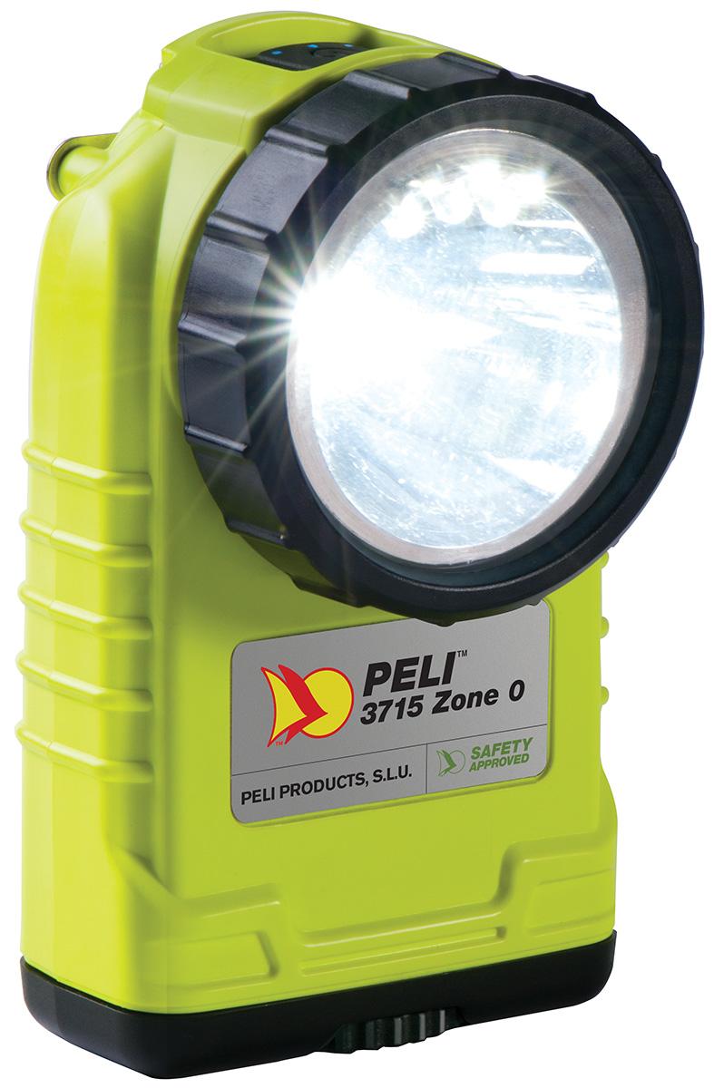 peli zone 0 approved angle spot light