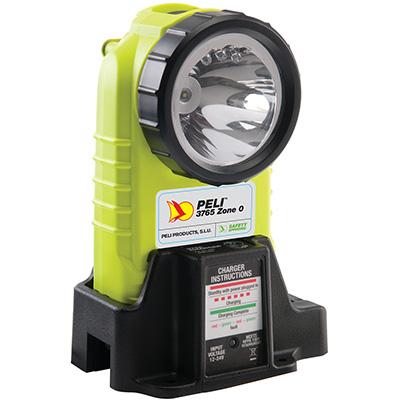 pelican 3765z0 peli safety torch zone 0 rechargable light