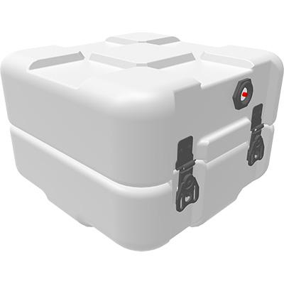 peli eu030030-1010 eu030030 1010 isp2 shipping case