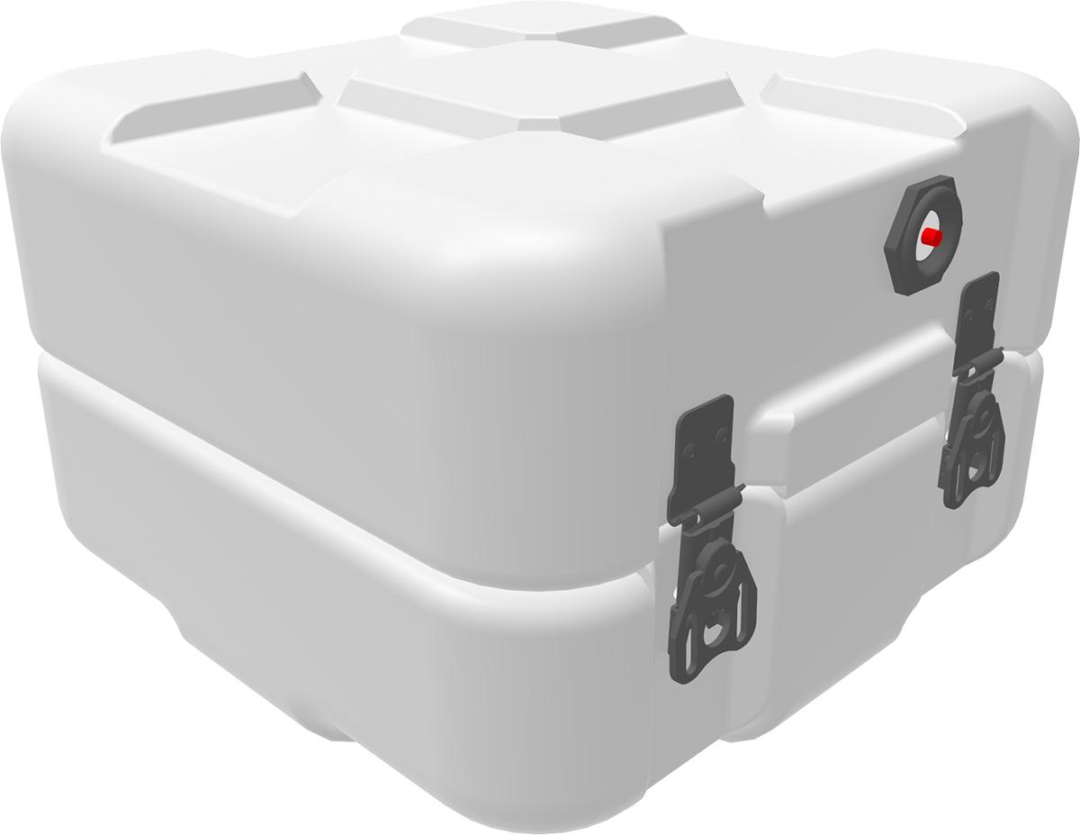 peli eu030030 1010 isp2 shipping case