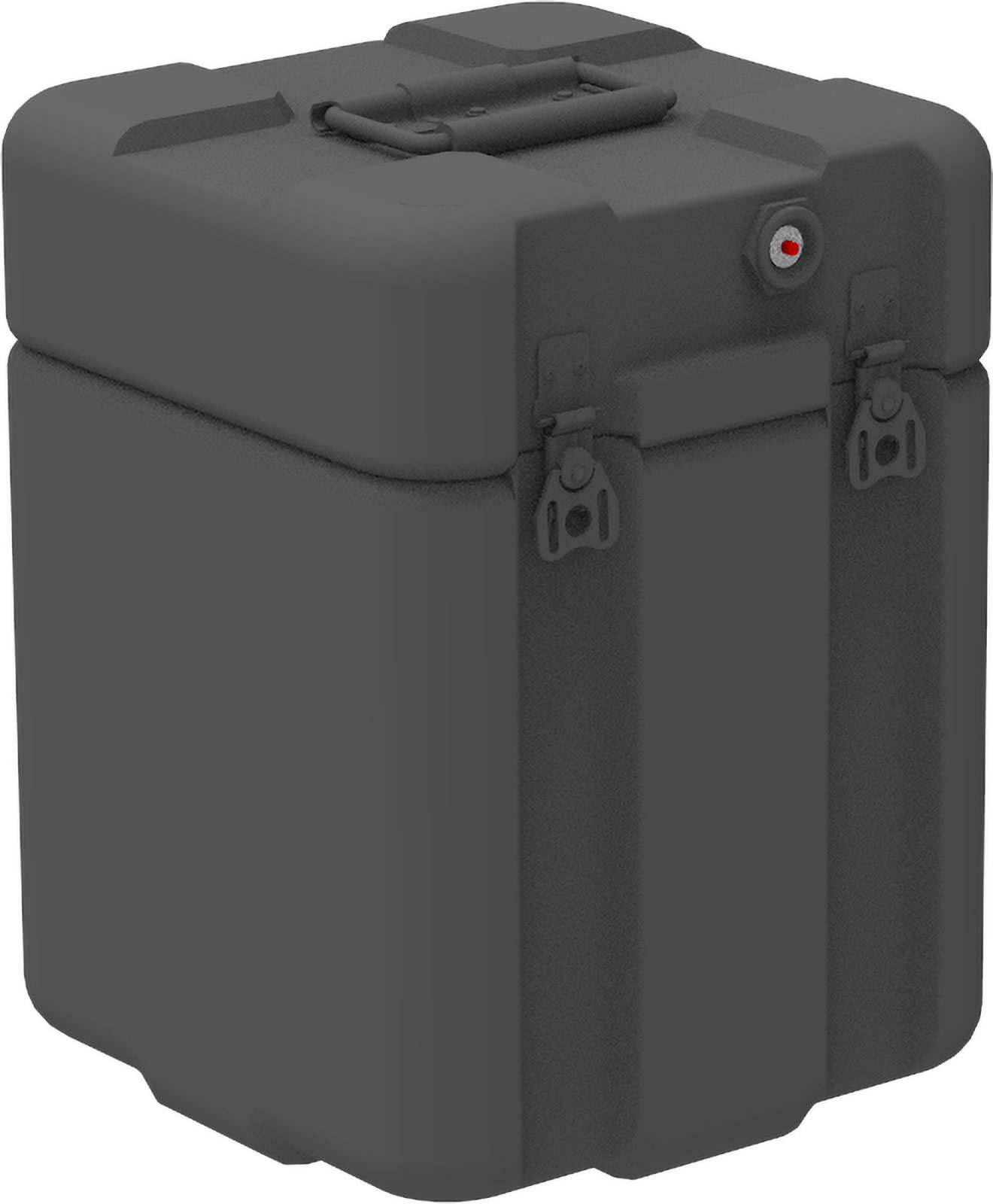 peli eu030030 3010 blk 032 shipping case