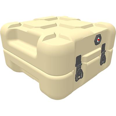 peli eu035035-1010 eu035035 1010 isp2 shipping case