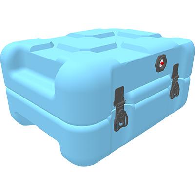 peli eu040030-1010 eu040030 1010 isp2 shipping case