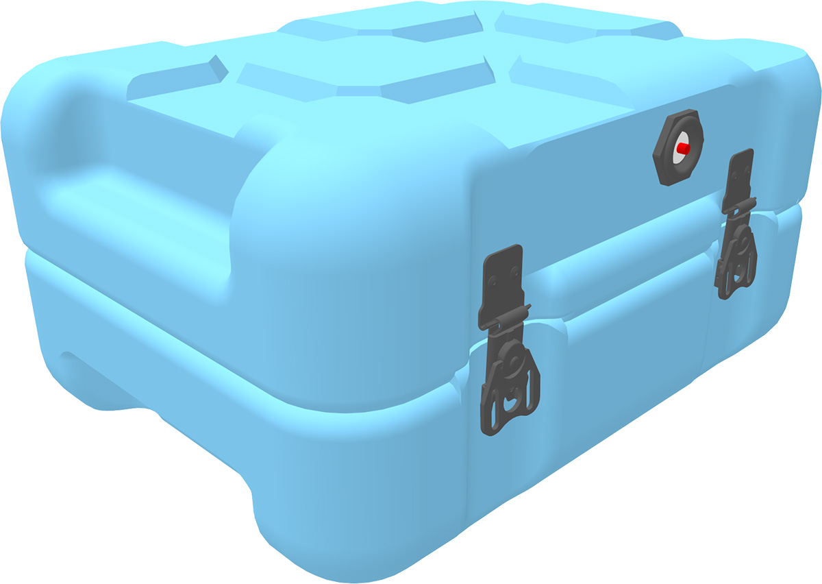 peli eu040030 1010 isp2 shipping case