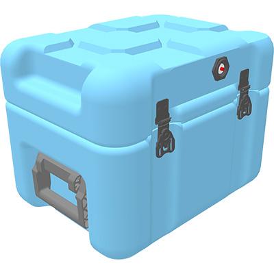 peli eu040030-2010 eu040030 2010 isp2 shipping case