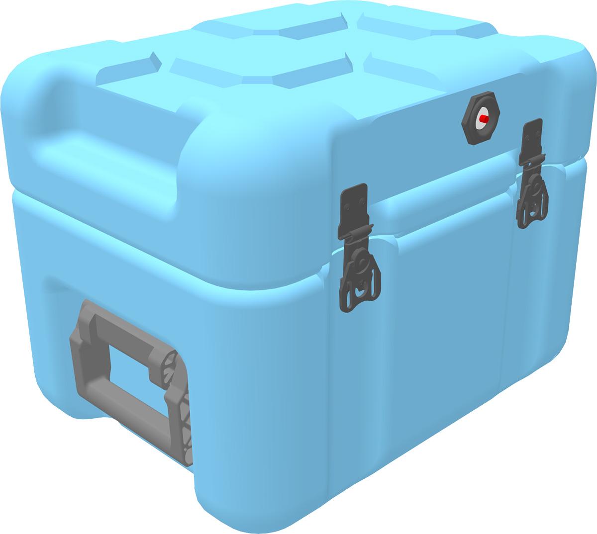 peli eu040030 2010 isp2 shipping case