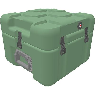 peli eu040040-2010 eu040040 2010 isp2 shipping case