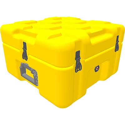 peli eu050050-2010 eu050050 2010 isp2 shipping case