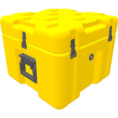 peli eu050050-3010 eu050050 3010 isp2 shipping case