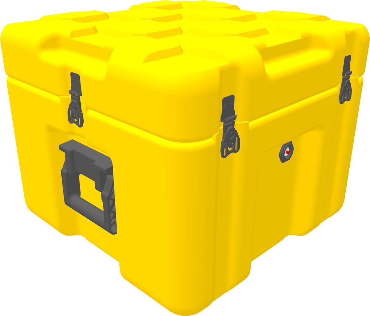 peli eu050050 3010 isp2 shipping case