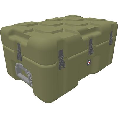 peli eu060040-2010 eu060040 2010 isp2 shipping case