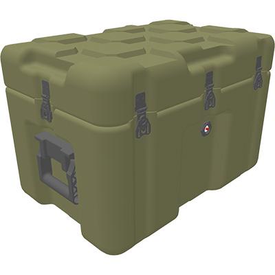 peli eu060040 3010 isp2 shipping case