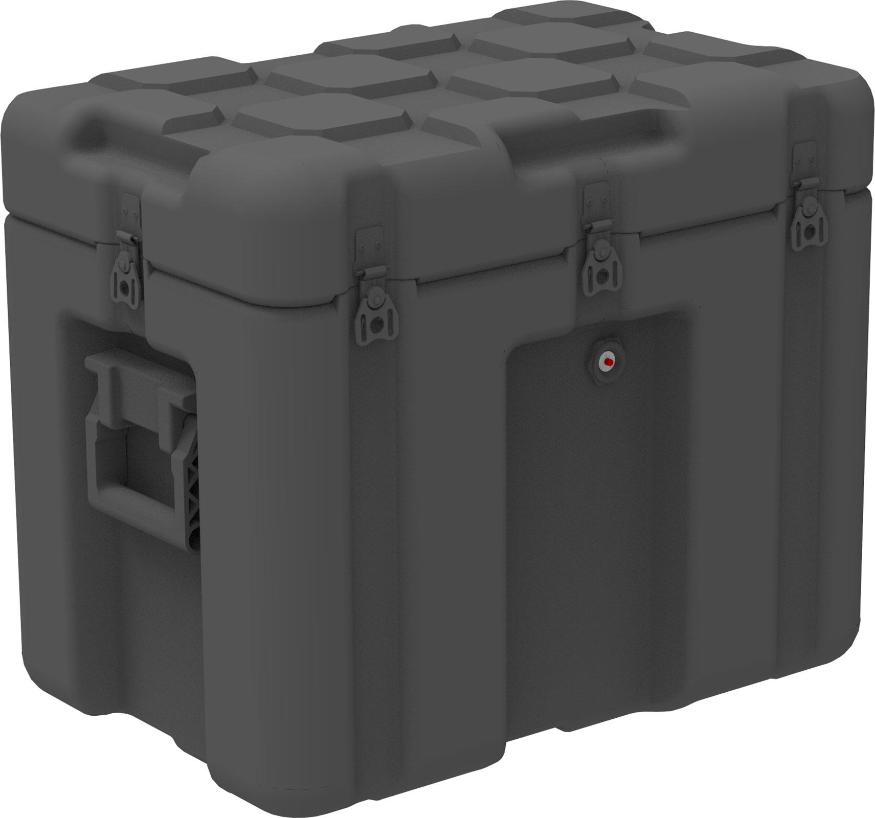 peli eu060040 4010 blk 032 shipping case