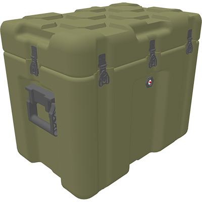peli eu060040-4010 eu060040 4010 isp2 shipping case