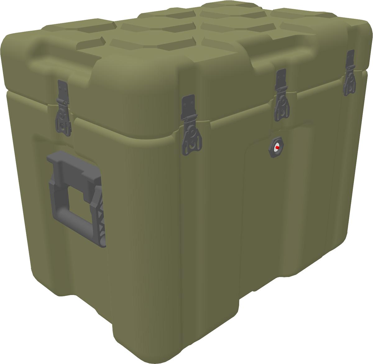 peli eu060040 4010 isp2 shipping case