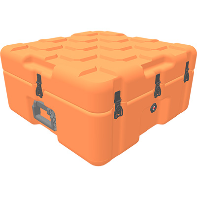 peli eu060060-2010 eu060060 2010 isp2 shipping case