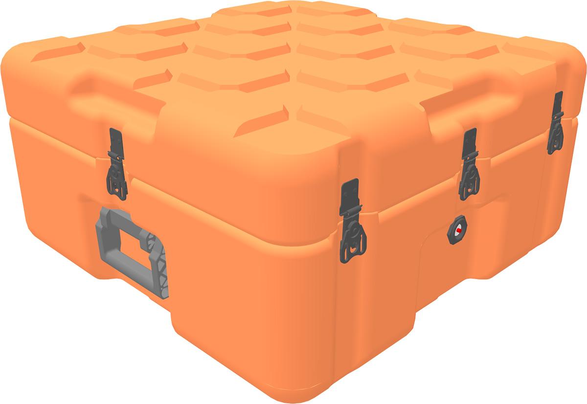 peli eu060060 2010 isp2 shipping case
