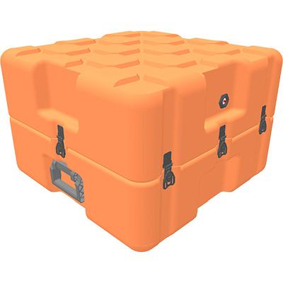 peli eu060060-2020 eu060060 2020 isp2 shipping case